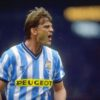 Kevin Drinkell of Coventry City