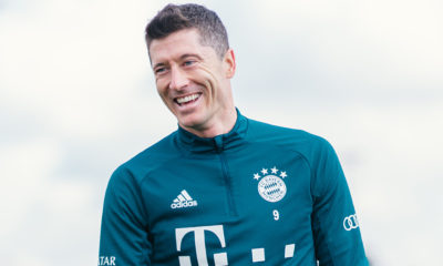 bayern-munich-robert-lewandowski-bundesliga