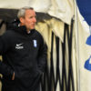birmingham-city-lee-bowyer-nottingham-forest-st-andrews-championship