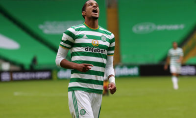celtic-christopher-julien-premiership-motherwell