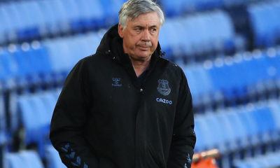 everton-carlo-ancelotti-sheffield-united-goodison-park-premier-league