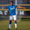 everton-thierry-small-blackburn-rovers-under-23s