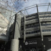 newcastle-united-st-james-park-general-view-premier-league