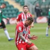 Plymouth Argyle v Sunderland - Sky Bet League One