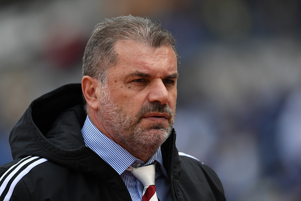 Ange Postecoglou is likely to be appointed Celtic manager.