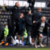 Derby County v Sheffield Wednesday - Sky Bet Championship