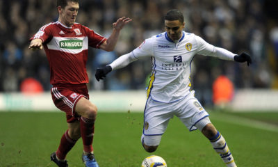 leeds-united-middlesbrough-jerome-thomas-richard-smallwood-championship