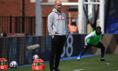 manchester-city-pep-guardiola-crystal-palace-selhurst-park-premier-league