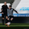 newcastle-united-elliot-anderson-watford-fa-youth-cup-st-james-park