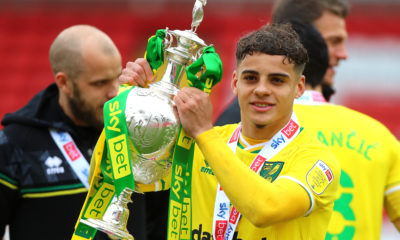 norwich-city-max-aarons-championship