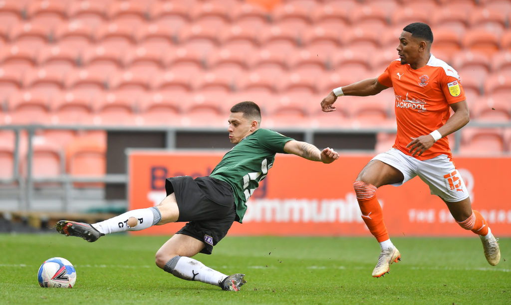 liverpool-transfer-gossip-adam-lewis-loan-transfer-livingston-in-action-plymouth-argyle-league-one-tackles-blackpool-demi-mitchell