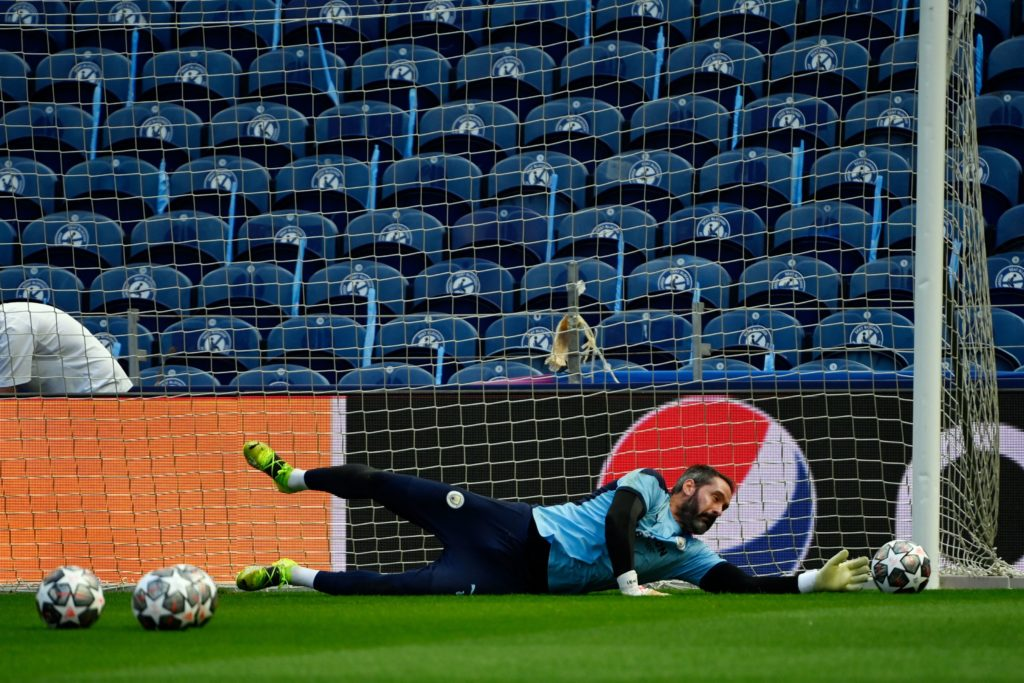 manchester-city-transfer-gossip-pep-guardiola-target-scott-carson-derby-county-loan-dives-during-training-champions-league-final-chelsea