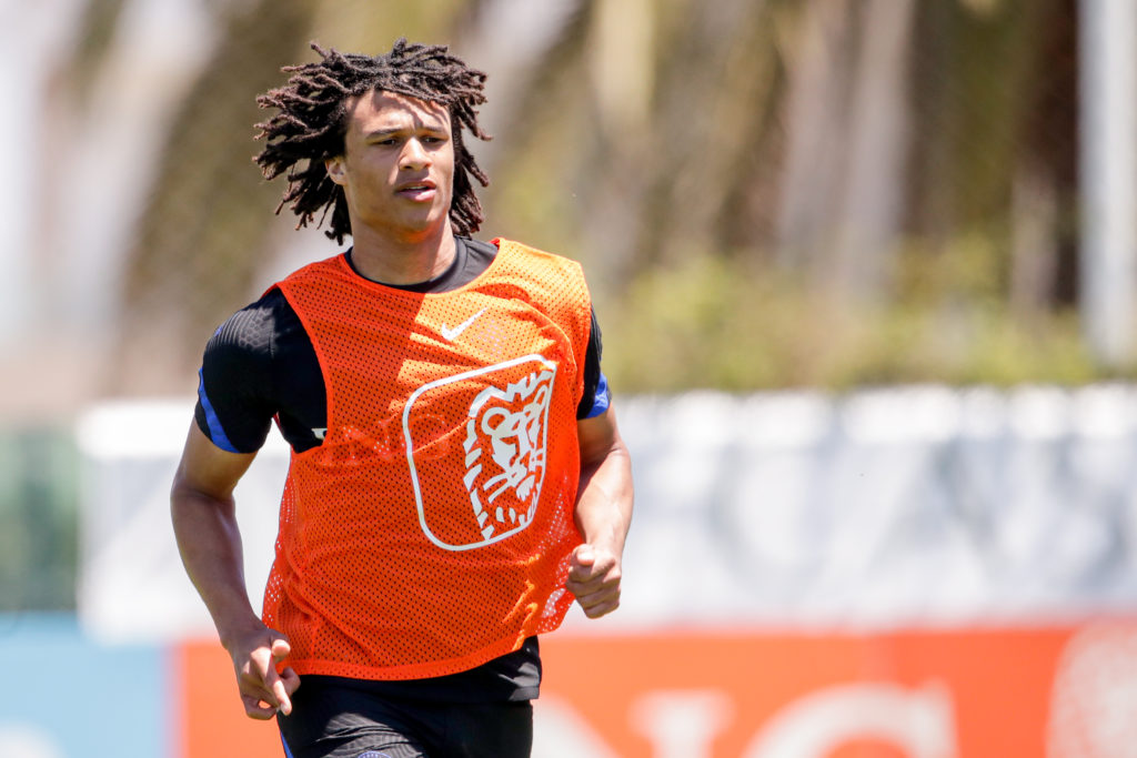 manchester-city-transfer-gossip-roma-target-nathan-ake-in-training-netherlands-euro-2020