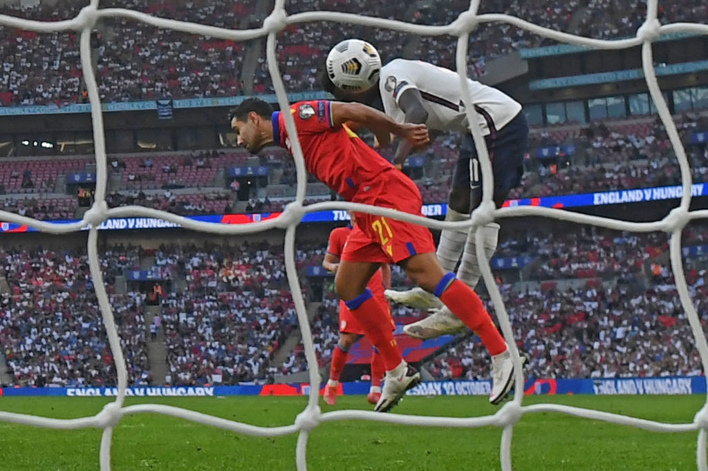 FBL-WC-2022-EUR-QUALIFIERS-ENG-AND